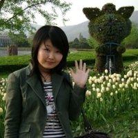 xijiewei News Feed Photos