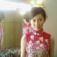 liweiwei News Feed Photos