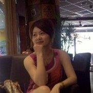 caoshasu News Feed Photos