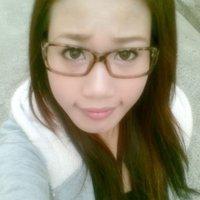 qinxiawen News Feed Photos