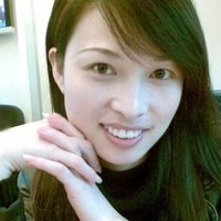 dingsushu News Feed Photos