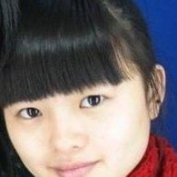 hemeiqing News Feed Photos