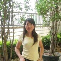 liangshanwei News Feed Photos