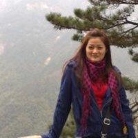 wangqianhan News Feed Photos