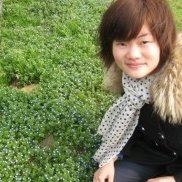 xiqiongying News Feed Photos