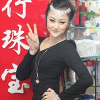 tangyufei88 News Feed Photos