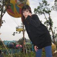 liujie235 Fil d'actualité Photos