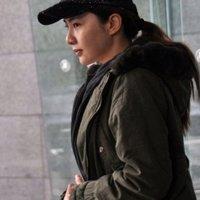 wangjing News Feed Photos