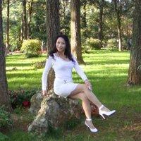 tangxin5 News Feed Photos