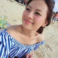 xiumeilove News Feed Photos