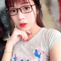 xiaoli News Feed Photos