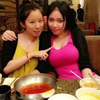 huanghua 뉴스 피드 사진들